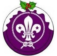 Scouts-christmas-post-e1323987671313